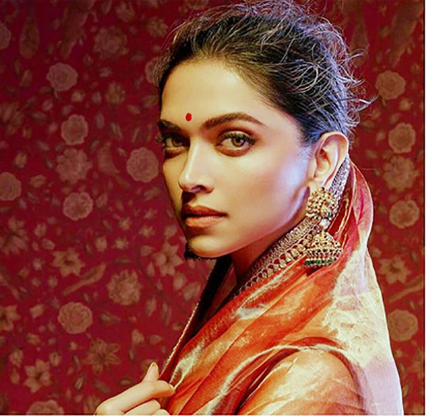 Deepika Padukone's Marriage is Planned in 2018