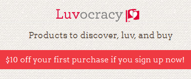http://www.luvocracy.com/sign_up?invite_code=096a1c2a5767e2eab7c937df76296e8a1dfd675b&utm_source=InviteA&utm_medium=Email&utm_campaign=InviteTest