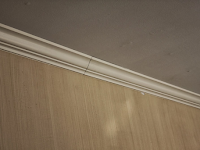 How to Remove Drywall Molding Seamlessly