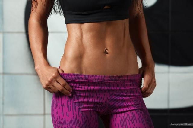 body motivational