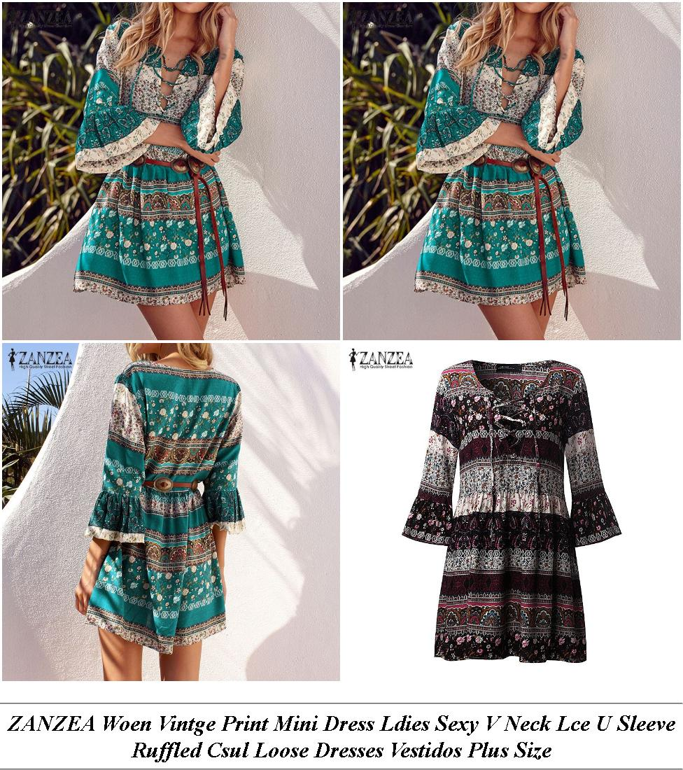 Wholesale Womens Outique Dresses - Online Sale On Rands In Pakistan - Dress For Girl Party Wear