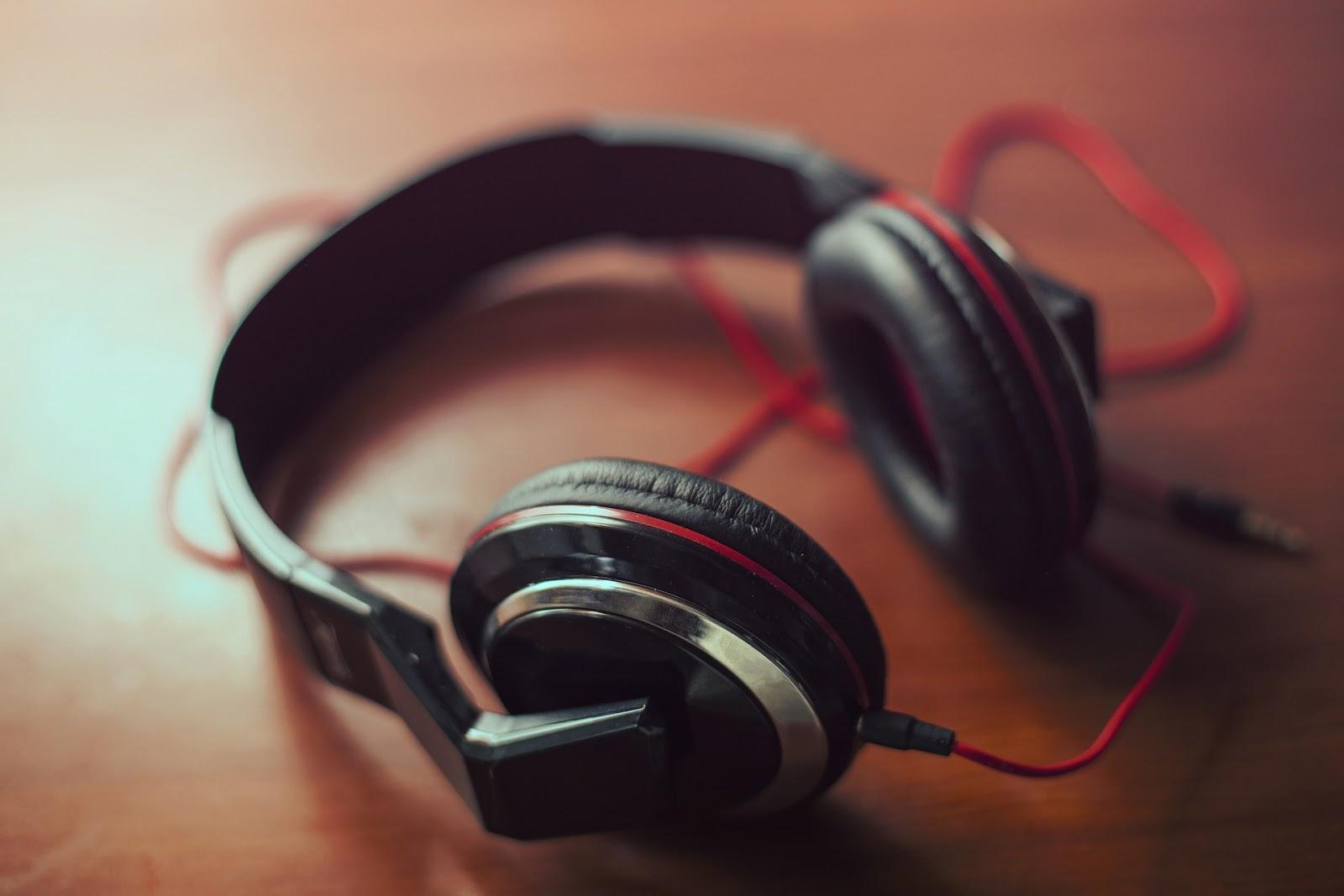 Strategiczne słuchanie w mediach społecznościowych – część 2/2
