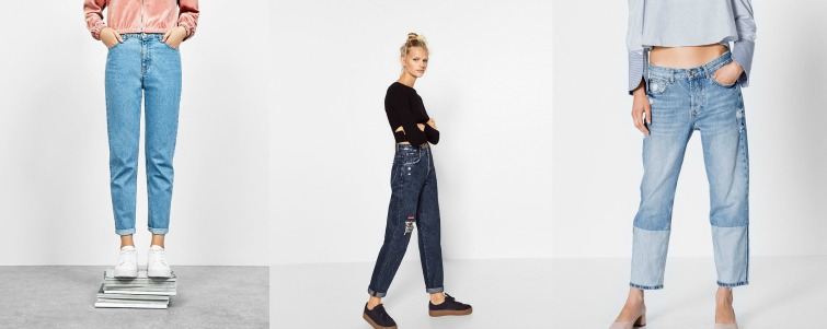 mom_jeans_boyfriend_jeansy_trendy