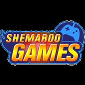 Shemaroo-Game-APK-Download