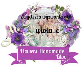 http://flowershandmadeblog.blogspot.com/2016/12/wyniki-wyzwania-01.html