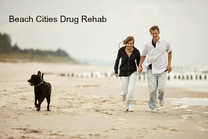 pet friendly drug rehab
