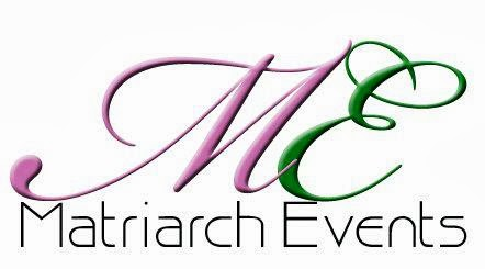 Matriarch Events ®