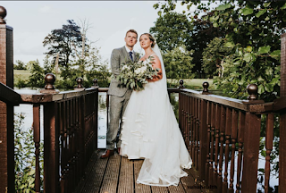 mistake before wedding