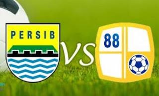 Barito Putera vs Persib Bandung Batal, Djanur Siapkan Laga Pengganti