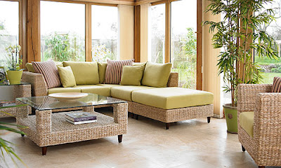 Green-Conservatory-Furniture-Sale