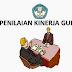 Download Dokumen Persiapan PKG