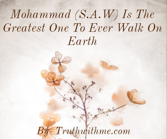 Image of: Quotes Hadiths Islamic Quotes In English Truthwithme Islamic Quotes Best Inspirational And Motivational