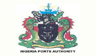Assistant Manager Radio at Nigerian Ports Authority (NPA)