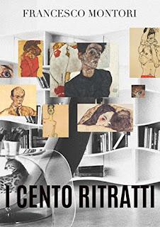 segnalazione-libro-i-cento-ritratti