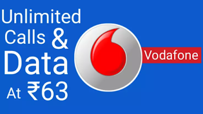 Vodafone-plan-update-New-Rs-69-plan-gives-unlimited-calls-and-data
