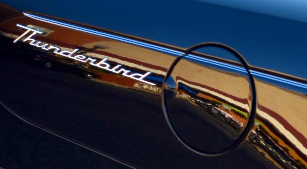 2011-12-18_191034_2002_buick_rendezvous_underhood_fuse_block Buick Scholarship