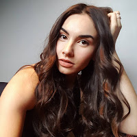 Alicia Atout On Her Recent Signing With Impact Wrestling, Doing Kayfabe Interviews, Puzzled Reactions