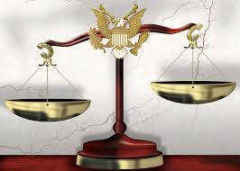 Administration Of Justice, types of justice,criminal justice,civil justice