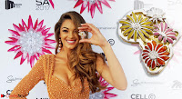 Demi Leigh Nel Peters   Miss Universe 2017 in Bikini ~  Exclusive Galleries 008.jpg