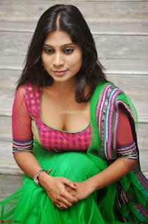 Mithuna Waliya Sizzling Actress Sizzling Pics ~ Exclusive 008