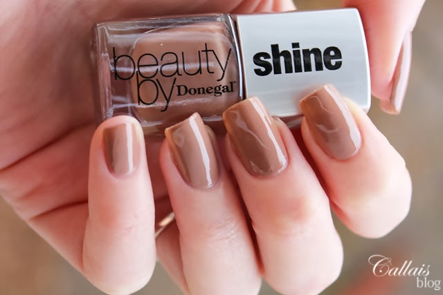 http://callais-nails.blogspot.com/2013/11/donegal-sand-beige-7153.html