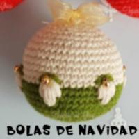 VER MAS BOLAS DE NAVIDAD