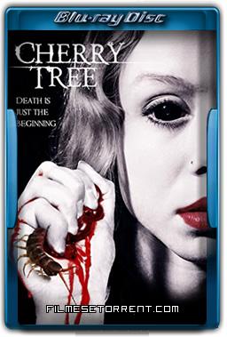Cherry Tree Torrent