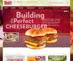 free Wendys coupons for december 2016