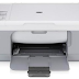 HP Deskjet F2235 Driver And Software Download for Windows and Mac