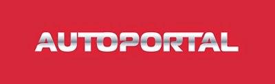 autoportal car comparison website