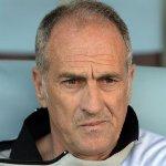 2016-2017 Nama Pelatih Manajer Swansea City
