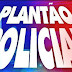 EXCLUSIVO: Ladrões fazem verdadeiro arrastão na residência da vereadora,Sandra da Barra