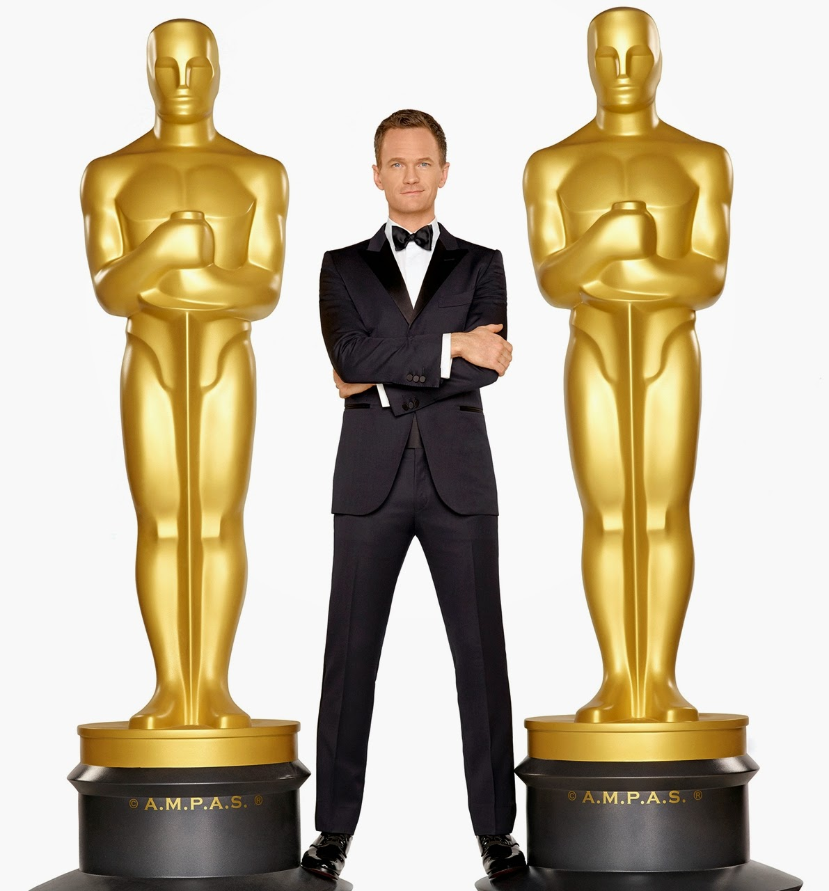 2015 oscars hosted by neil patrick harris