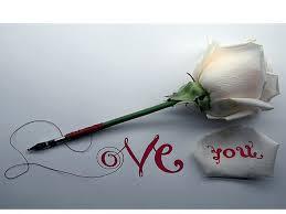 Puisi untuk kekasih pujaan hati
