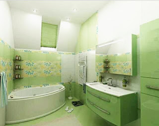 alexandria va bathroom remodeling + 5 Ideas about Minimalist Bathroom Design