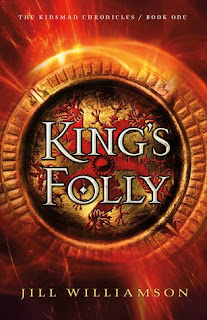 https://www.goodreads.com/book/show/25822052-king-s-folly