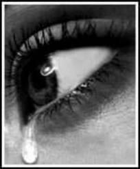 Sentimientos Al Limite Una Lágrima