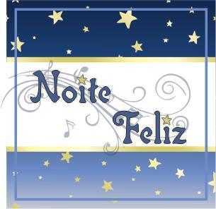 Esmalte Esmalteria da KK :: Noite Feliz - Resenha