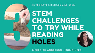 http://momgineer.blogspot.com/2017/05/3-literacy-integrated-stem-activities.html