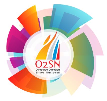 pedoman o2sn olimpiade olahraga siswa nasional 2018 sd