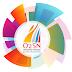 Pedoman (O2SN) Olimpiade Olahraga Siswa Nasional 2018 SD, SMP, SMA