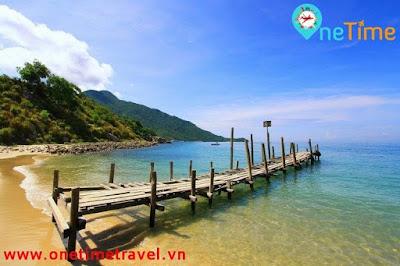 Cù Lao Chàm Du Lịch Biển Đảo Medium_tour-cu-lao-cham5