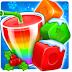 Fruit Cube Blast Game Tips, Tricks & Cheat Code