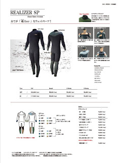 http://golgoda.com/PDF/4D_18SS.pdf