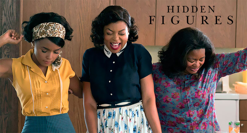hidden-figures-nasa