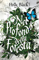 https://www.amazon.it/profondo-della-foresta-Holly-Black-ebook/dp/B06XP56L87/ref=sr_1_1?s=digital-text&ie=UTF8&qid=1491857999&sr=1-1&keywords=nel+profondo+della+foresta