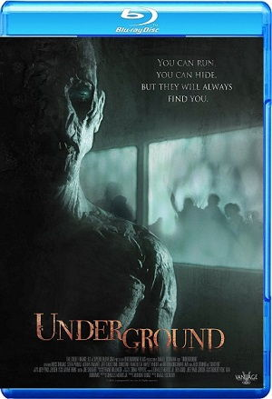 Underground BRRip BluRay Single Link, Direct Download Underground BRRip 720p, Underground BluRay 720p
