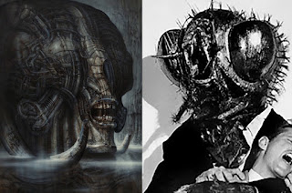 http://alienexplorations.blogspot.co.uk/1975/01/hr-gigers-necronom-iii-questions-about.html