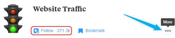 Website-Traffic-On-Quora